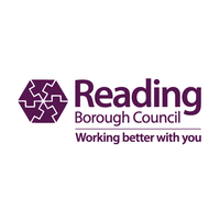 Reading borough council 500x500 original