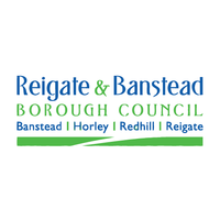 Reigate and Banstead Borough Council