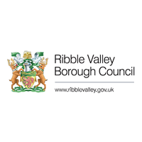 Ribble valley borough council 500x500 original