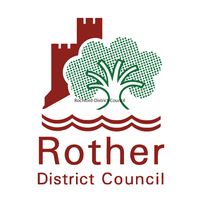Rother district council 500x500 original