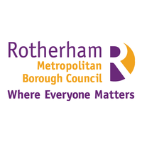 Rotherham metropolitan borough council 500x500 original