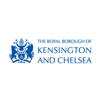Royal borough of kensington and chelsea 500x500 original