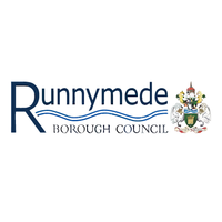 Runnymede borough council 500x500 original