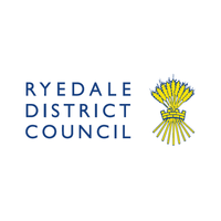 Ryedale district council 500x500 original