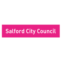 Salford city council 500x500 original
