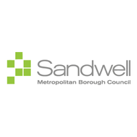 Sandwell metropolitan borough council 500x500 original