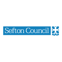 Sefton Metropolitan Borough Council