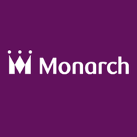 Monarch Holidays