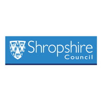 Shropshire Council (Unitary)