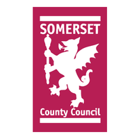 Somerset county council 500x500 original