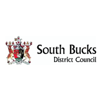 South buckinghamshire district council 500x500 original