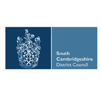 South cambridgeshire district council 500x500 original