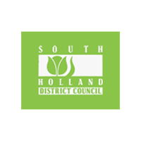 South holland district council 500x500 original