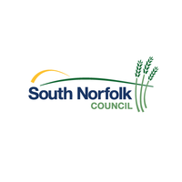 South Norfolk District Council
