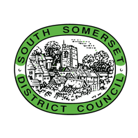 South somerset district council 500x500 original