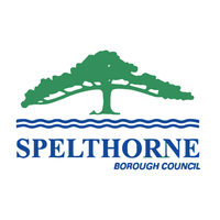 Spelthorne borough council 500x500 original