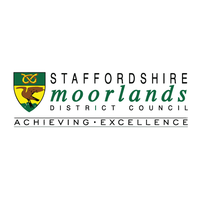 Staffordshire Moorlands District Council