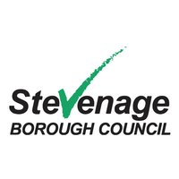 Stevenage Borough Council