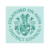 Stratford on avon district council 500x500 original