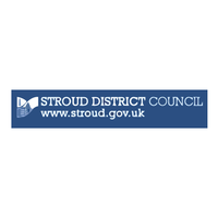 Stroud District Council