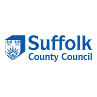 Suffolk county council 500x500 original