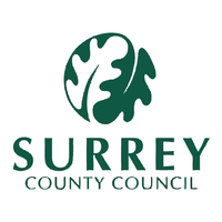 Surrey county council 500x500 original
