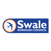 Swale borough council 500x500 original