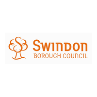 Swindon borough 500x500 original