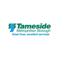 Tameside metropolitan borough council 500x500 original