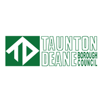Taunton deane borough council 500x500 original
