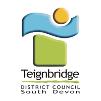 Teignbridge district council 500x500 original