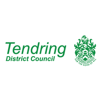 Tendring district council 500x500 original