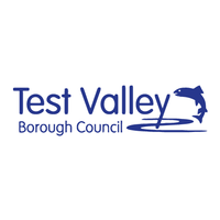 Test valley borough council 500x500 original