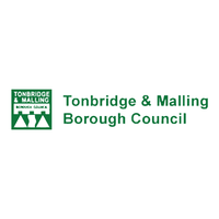 Tonbridge and Malling Borough Council