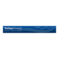 Torbay Council