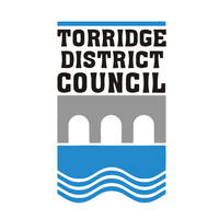 Torridge distric council 500x500 original