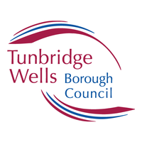 Tunbridge wells borough council 500x500 original