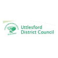 Uttlesford district council 500x500 original