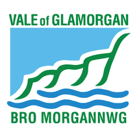 Image result for vale of glamorgan council logo