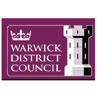 Warwick district council 500x500 original
