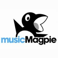 Musicmagpie.co.uk