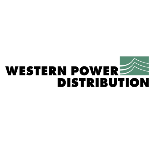 Western power distribution 500x500 original