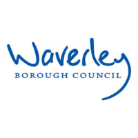 Waverley borough council 500x500 original
