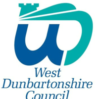 West dunbartonshire council 500x500 original