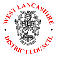 Residents who want to give their views on an item on a West Lancashire Borough Council agenda are being reminded that they have that chance.    People living in West Lancashire have the chance to speak on certain agenda items at Council meetings where important decisions are made that affect people...