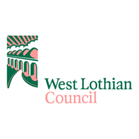 West lothian council 500x500 original