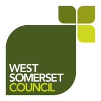 West Somerset District Council