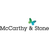 McCarthy and Stone