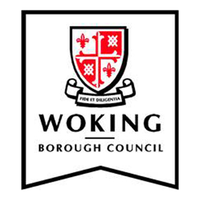 Woking borough council 500x500 original