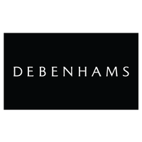 Debenhams 500x500 original